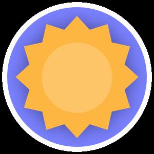 Rebudget logo